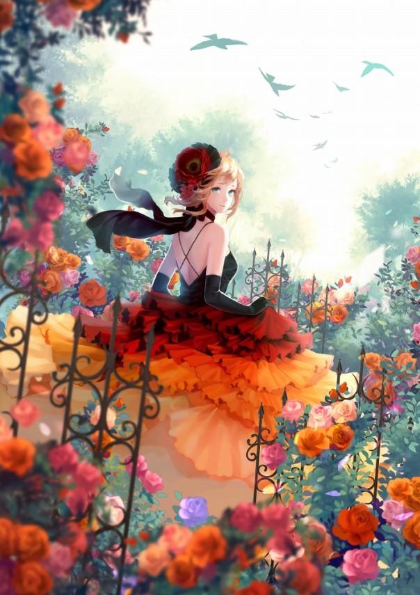 anime-jesien-16-garden