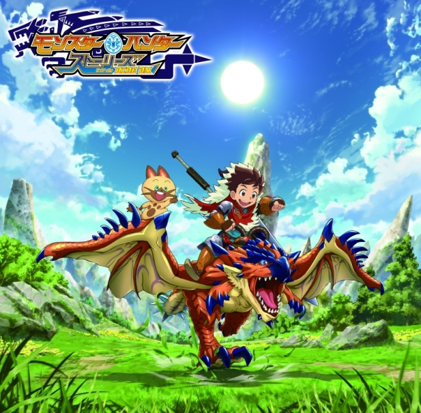 monster-hunter-stories-ride-on_