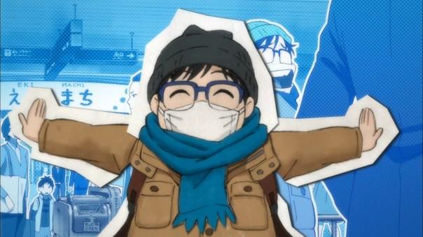 yuri-on-ice-01-3