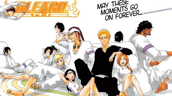 bleach-final-chapter