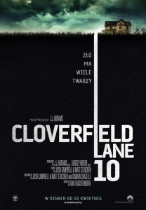 cloverfield-lane-10